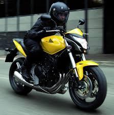 honda cb 600 2011 honda cb600f moto zombdrive com