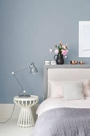 interior wall paint colors 2018 trend rbservis com