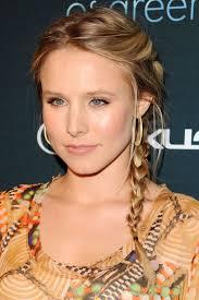 10 easy braided hairstyles try this season stylewe blog