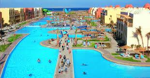 all inclusive resorts all inclusive resorts for families playa
