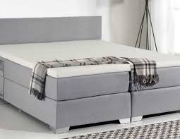 Furniture Wedge by Furniture Full Size Dimensions In Feet King Mattress Queen Wedge