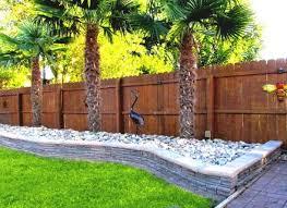 backyard home gardening for vegetables vegetable garden fence