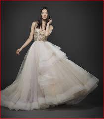 lazaro dresses lovely lazaro wedding dress collection of wedding dresses decor