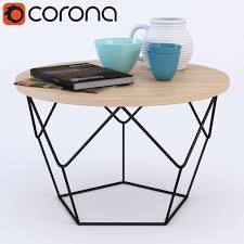 martini tables excellent wooden coffee tables designs cool table design m thippo