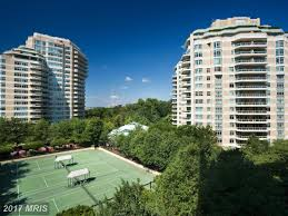 chevy chase real estate for sale christie u0027s international real