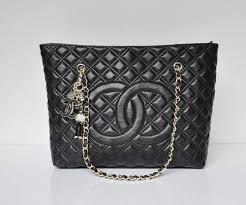 cheap replicas for sale replica chanel bag cheap chanel bag designer bag bag outlet