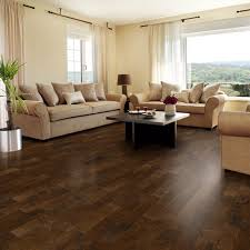 wood flooring premier countertops