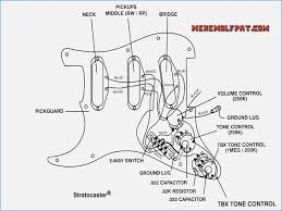 wiring diagram fender strat 3 selector switch personligcoach info