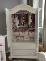 clothing armoires wanting a little girl just so i can have this dresser i typically