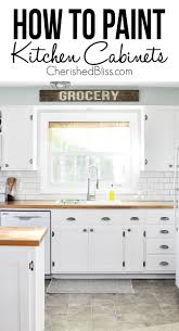 how to properly paint kitchen cabinets tremendous painting kitchen cabinet s tips from to supple