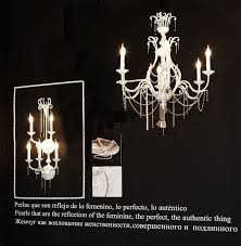 Decorative Lighting Companies 59 Best We Are Already A Group Of Over 58 Spanish Lighting