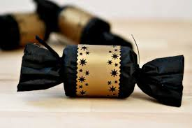 new years party poppers kids crafts new year s think crafts by createforless