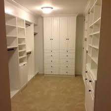 How To Customize A Closet For Improved Storage Capacity by Cabinets Closet Storage U0026 Organizers Medford Moorestown