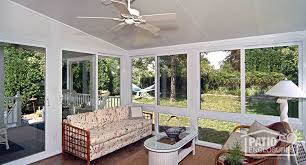 How Much Do Four Seasons Sunrooms Cost All Season Sunroom Addition Pictures U0026 Ideas Patio Enclosures