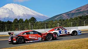 nissan nismo race car nissan u0027s 2017 nismo festival was a gt r lover u0027s dream the drive