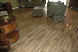 Select Surfaces Click Laminate Flooring Walnut Laminate Flooring Home Design Ideas And Pictures