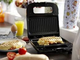 Philips Sandwich Toaster Toasters U0026 Waffle Makers Wasi Lk