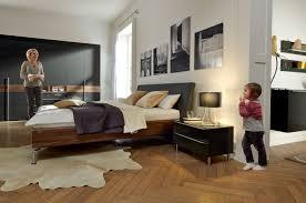 Schlafzimmer Bank Grau Bett Hulsta Hervorragend Hulsta Bett Sera Hulsta Betten Mdernes