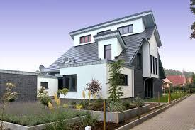Wohnhaus Wohnhaus Architektin Marlies Egbers Architekturbüro Marlies
