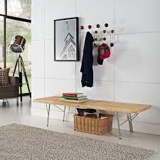 Best Furniture Images On Pinterest Home Furniture Ideas And - Vantage furniture