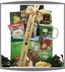 Birthday Gift Baskets For Men Birthday Gift Baskets For Men Birthday Gift Baskets For Him