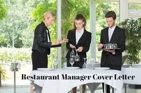 restaurantmanagercoverletter jpg