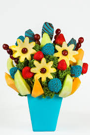 fruit arrangment fruit arrangement fruit florals