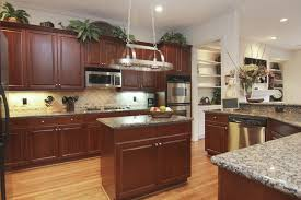 Imitation Plants Home Decoration Decorating Above Kitchen Cabinets With Farmhouse Artificial Plants
