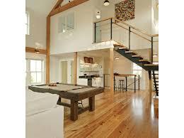 pole barn house floor plans apafoz inspiration