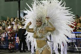 carnival brazil costumes how to buy carnival costumes for the carnival 2014