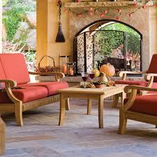 Sofa Cushion Replacement by Sofa Cushion Set Replacement Avignon U0026 Saranac Collection