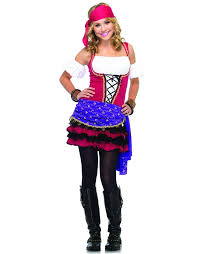 Cute Halloween Costumes Teen Girls Collection Cute Halloween Costumes Teen Girls Pictures 79