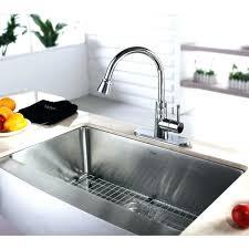 30 Inch Drop In Kitchen Sink 30 Inch Single Bowl Kitchen Sink 30 Inch Drop In Kitchen Sink