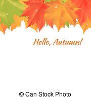 congratulation banner congratulation text banner congratulations text banner with