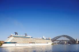 cruises to sydney australia australia cruises cruises cruises