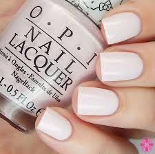 opi wedding colors opi hello collection let s be friends opi collection