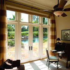 Pella Patio Door Replacement Patio Doors Wisconsin Hometowne Windows Doors