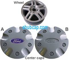 ford focus wheel caps ehubcap com store sf search engine output page