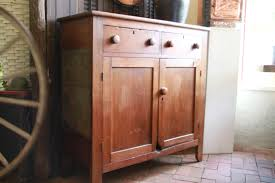 walnut jelly cupboard from eastern tennessee u2013 1495 00 the old