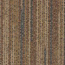 heavy contract carpet tiles aiken flooring contracts ltd