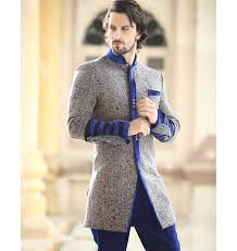 wedding for men what makes sherwani the most admirable indian wedding attire for