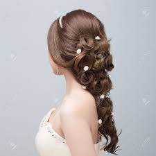 hair style images ahdzbook wp e journal