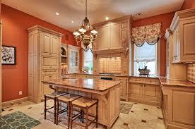 Kitchen Cabinets Evansville In 408 Se Riverside Dr Evansville In Re Max Revolution