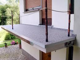 steinteppich balkon steinteppich bindemittel außen selber kleber marmor m t polyester