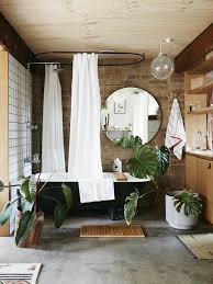Tropical Themed Bathroom Ideas - workspace design simple workspace design amp build home interior
