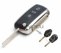 nissan altima for sale vancouver popular bmw key chip buy cheap bmw key chip lots from china bmw