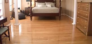 hardwood floors ceramic tile bamboo flooring