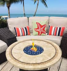 6 design ideas for a fire pit that dazzles margo garden products