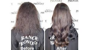 extensions franck provost franck provost launches seamless1 hair extensions