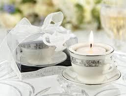 Wedding Gift Cost Cheap Wedding Gifts New Wedding Ideas Trends Luxuryweddings